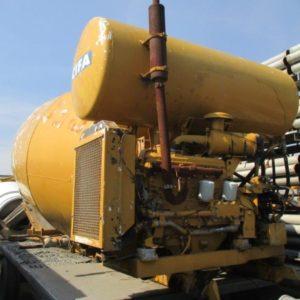 allestimento betoniera cifa sry   mc