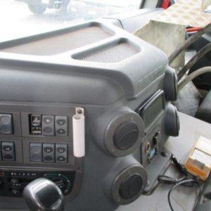 autocarro astra hd   cv  euro  allestimento betonpompa cifa mk  z