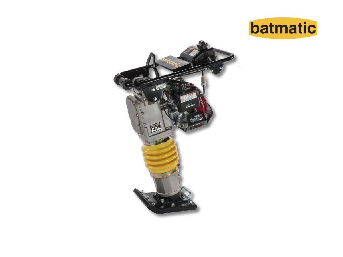 Rammers Batmatic CV70H